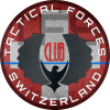 TFS Club badge suisse