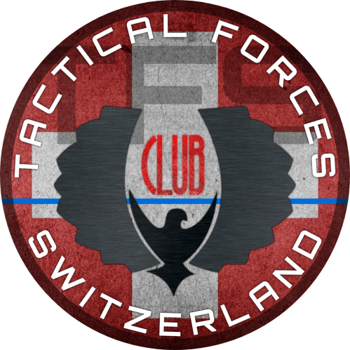 TFS Club badge suisse